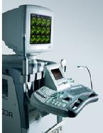 ACCUVIX ULTRASOUND MACHINES