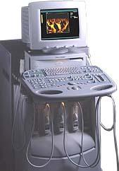 REFURBISHED ULTRASOUND, USED ULTRASOUND