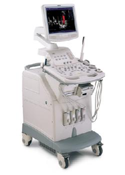 MINDRAY ULTRASOUND