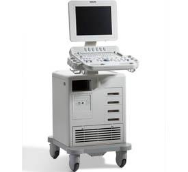 PHILIPS NEW AND USED ULTRASOUND